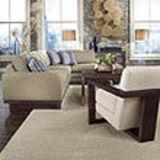 Amazing Thayer Coggin Home Furnishings Catalog 2019 By Thayer Coggin Unemploymentrelief Wooden Chair Designs For Living Room Unemploymentrelieforg