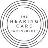 Profile for The Hearing Care Partnership