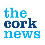Profile for The Cork News