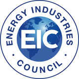 Profile for Energy Industries Council