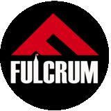 Profile for the-Fulcrum