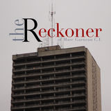 The Reckoner Marc Garneau CI