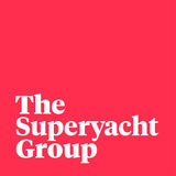 Profile for The Superyacht Group