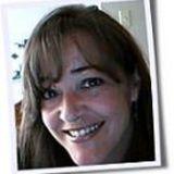 Profile for Tonya Brisnehan