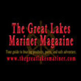 Profile for The Great Lakes Mariner Magazine