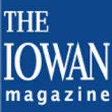The Iowan magazine