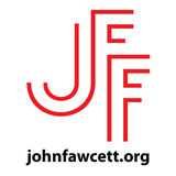 Profile for John Fawcett Foundation