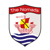 Profile for Connah's Quay Nomads FC