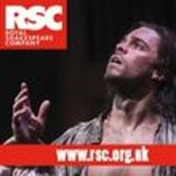Profile for Royal Shakespeare Company