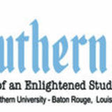 Profile for Southern Digest