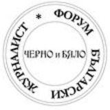 Profile for Enthropy 1