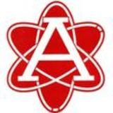 AHS Publications