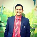 Profile for Abhijit Debnath
