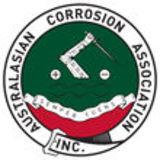 Profile for Australasian Corrosion Association