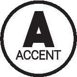 Profile for Accent Student Media