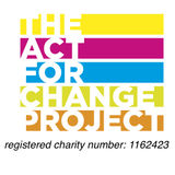 Profile for The Act For Change Project