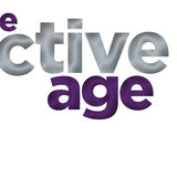 the active age
