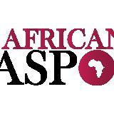 Profile for The African Diaspora