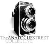 Profile for The Analogue Street Collective