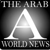 The Arab World News