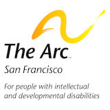 Profile for The Arc San Francisco