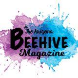 Profile for The Arizona Beehive