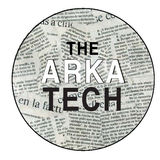 The Arka Tech
