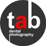 Profile for The ART Behind Dental Photography