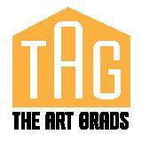 Profile for TheArtGrads