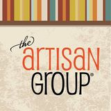 Profile for The Artisan Group®