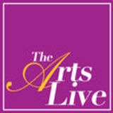 Profile for The Arts Live
