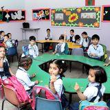 Profile for theasianschools