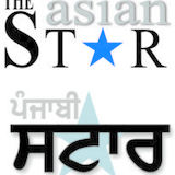 Profile for The Asian Star Newspaper