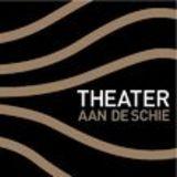 Profile for Theater aan de Schie