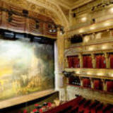 Profile for THEATER AN DER WIEN