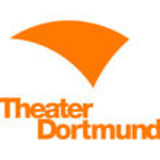 Profile for Theater Dortmund
