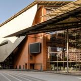 Profile for Komödie am Kurfürstendamm im Schiller Theater