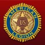 Profile for The American Legion NHQ