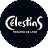 Profile for theatre_celestins_lyon