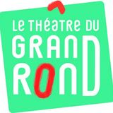 Profile for Théâtre du Grand Rond