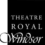 Profile for Theatre Royal Windsor