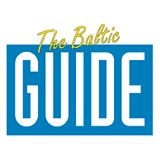Profile for thebalticguide