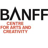 Profile for Banff Centre for Arts and Creativity