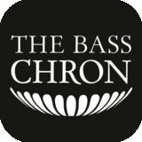 The Bassena Chronicle