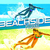Profile for thebeachsideresident