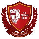 Profile for thebedanroarmanila