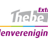 Profile for Ledenvereniging Thebe Extra