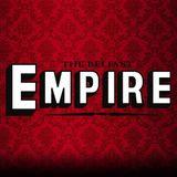 Profile for The Belfast Empire