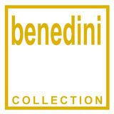 The Benedini Collection
