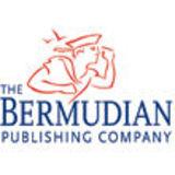Profile for The Bermudian Publishing Company